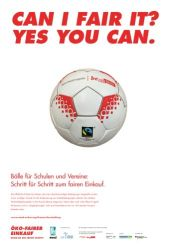 PLAKAT-fussball_355x500